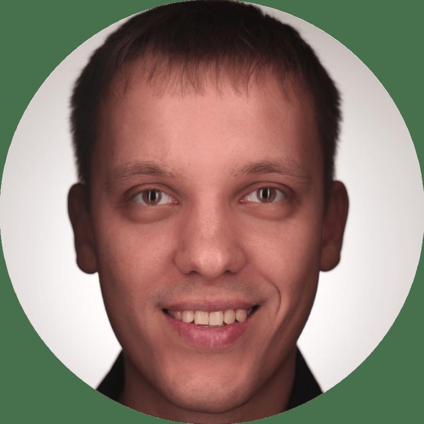 Степан Мухорин