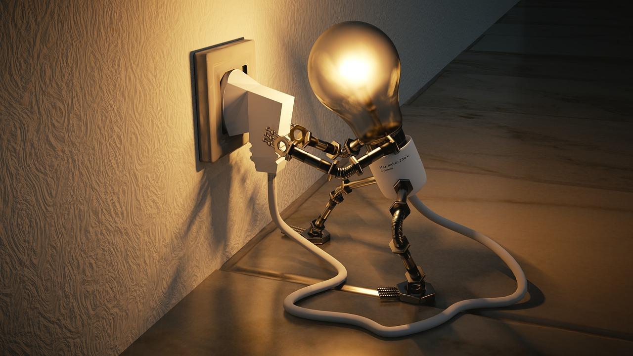Где взять силы и энергию для жизни?